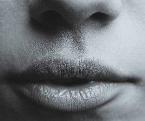 FaceLiner By Anna Capellari