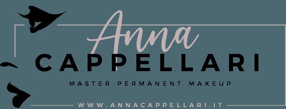 Anna Cappellari